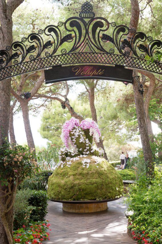 french-riviera-wedding-florals