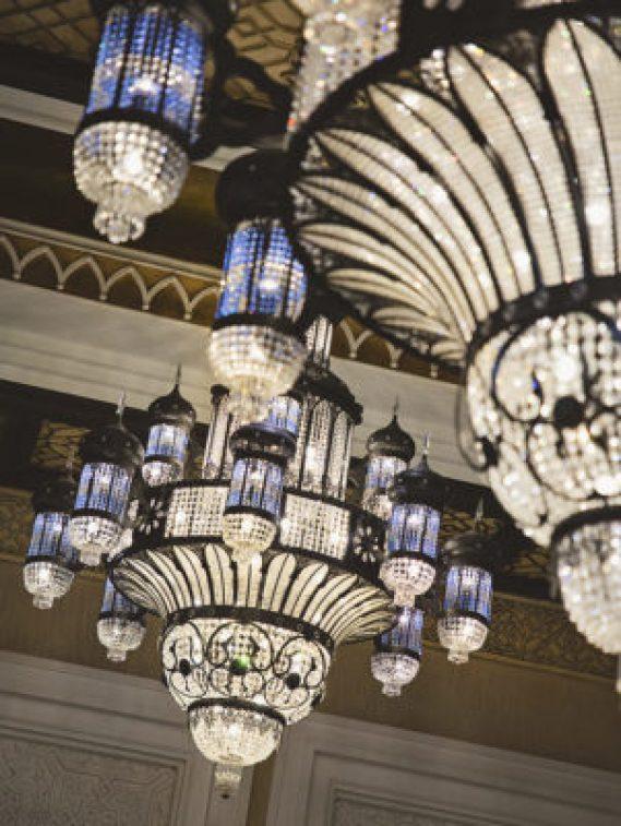 dubai-chandeliers