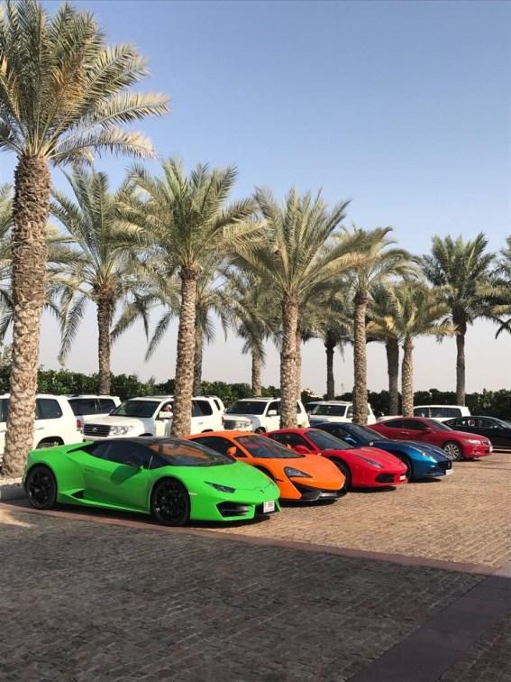 dubai-sportscars