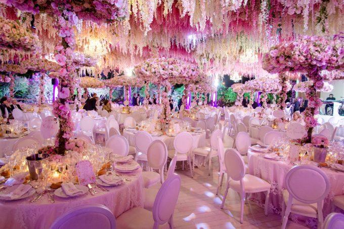 destination-wedding-planner-in-france