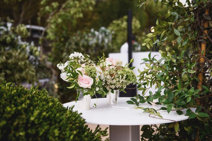 wedding-welcome-party-floral-décor