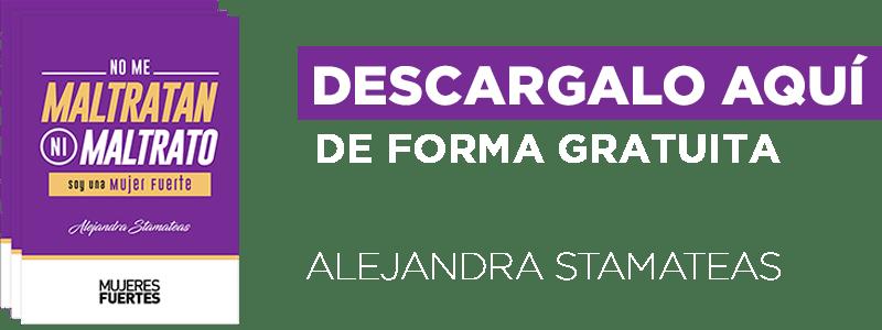 desc_nomemaltratan