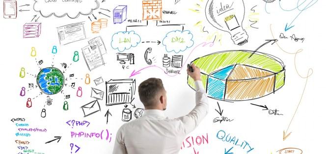 Más allá de los productos: Innovando en Modelos de Negocio