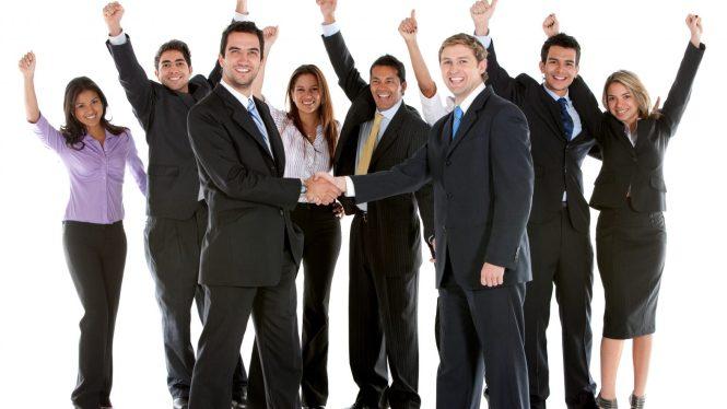 12 Pasos para formular tu Emprendimiento