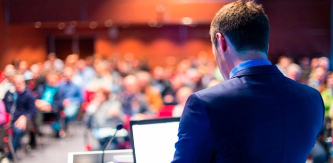 -12-claves-para-realizar-presentaciones-orales-de-alto-impacto