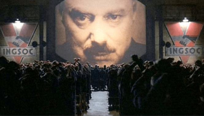 imagen_george_orwell_1984_distopia_redes_sociales_3