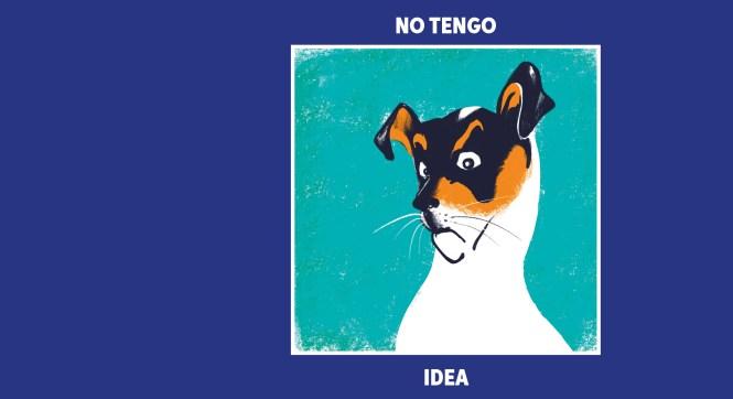 ¿Qué son las ideas de negocio?