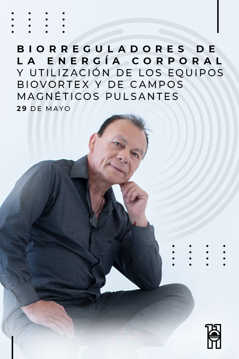 Alejandro Lavín