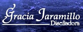 Gracia Jaramillo