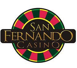 San Fernando Casino
