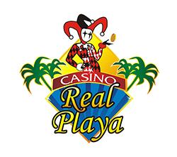 Casino Real Playa
