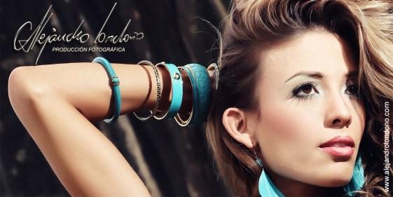Raquel Arango