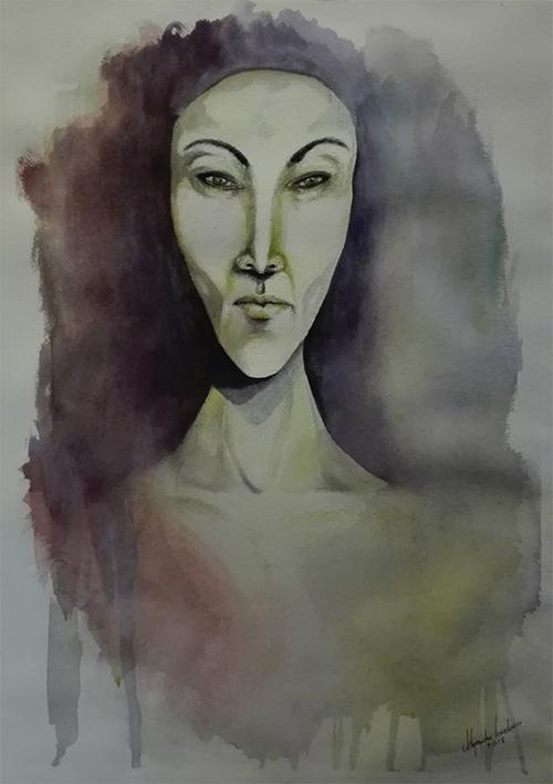 Sindrome de Abstinencia del Artista