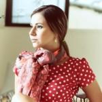 Foto del perfil de Catalina Pulgarin Medina