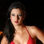 Foto del perfil de Alejandra Hidalgo