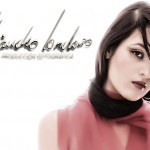 Foto del perfil de Mariana Villa