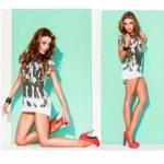 Foto del perfil de Raquel Arango