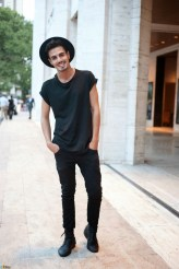 look_all_black_masculino (3)