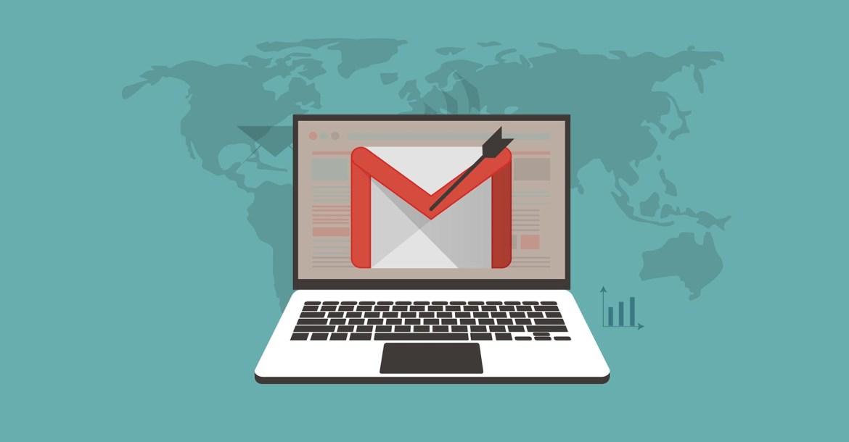 como crear campañas gmail ads