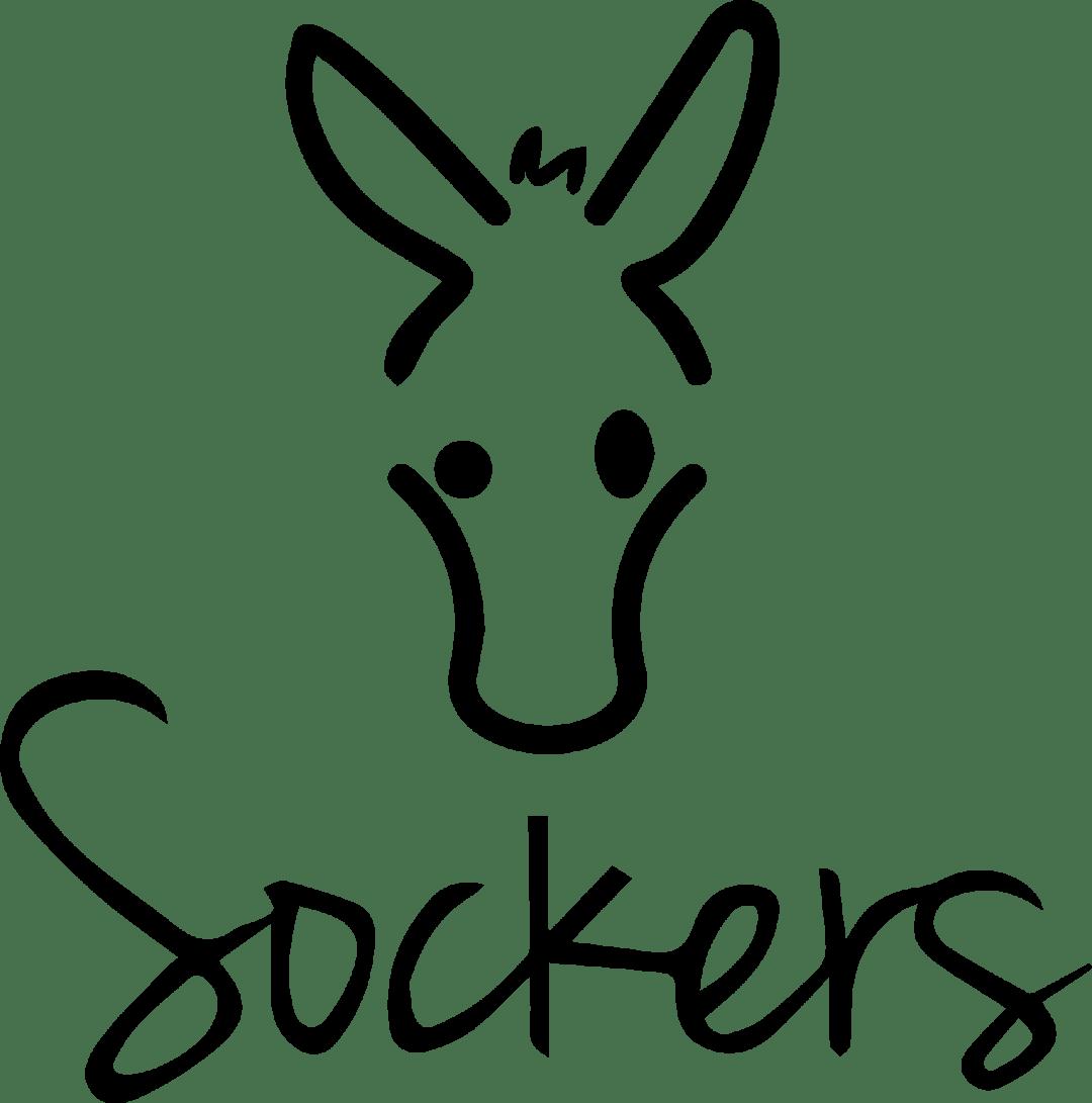 Sockers Lovers