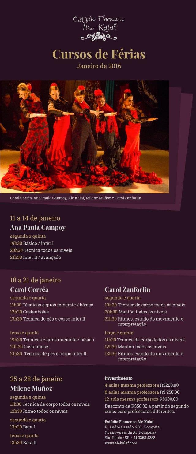 201601_cursos_de_ferias