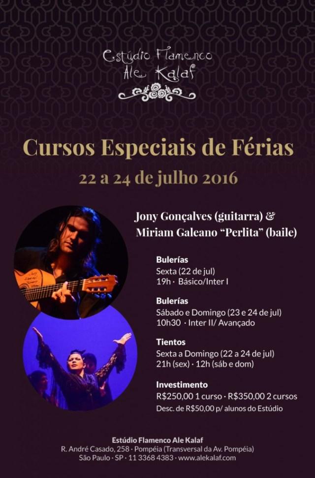 201607_curso_especial