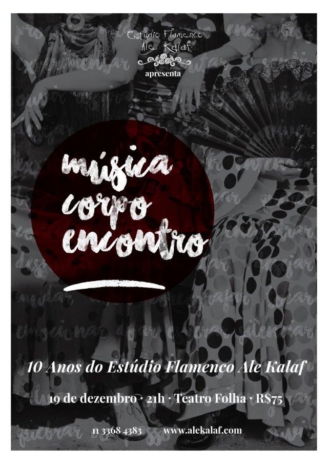 201612_espetaculo_10anos