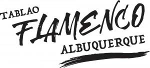 Tablao-Logo-black