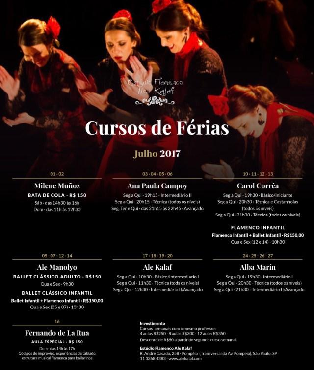 201707_cursos_ferias