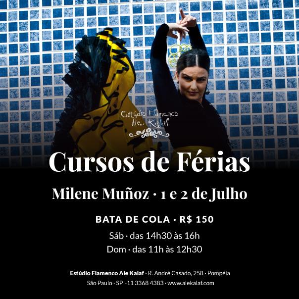 201707_cursos_ferias_mi_insta