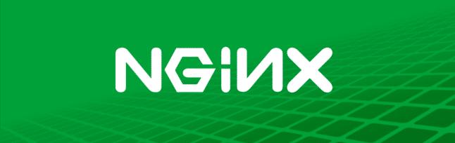 СКРЫВАЕМ ВЕРСИЮ NGINX И PHP ИЗ HTTP ЗАГОЛОВКА.