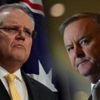 The 2020 Budget And The Morrison Recession