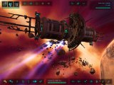 Enosta (discovery beyond) 13