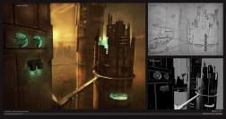 interior_bios_city