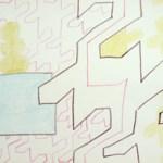Cloud-Drawing-2-by Aleksandra Smiljkovic Vasovic aleksandraartworkcom