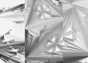 Diamond by Aleksandra Smiljkovic Vasovic aleksandraartworkcom