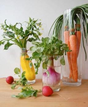 Vegetable_Centerpieces08