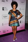 solange_knowles_celebrity_red_carpet_fashion_style_outfit_18h8g8c-18h8ga0