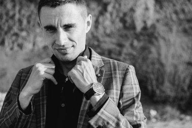 Алексей Нестеров про правило Парето в сетевом маркетинге