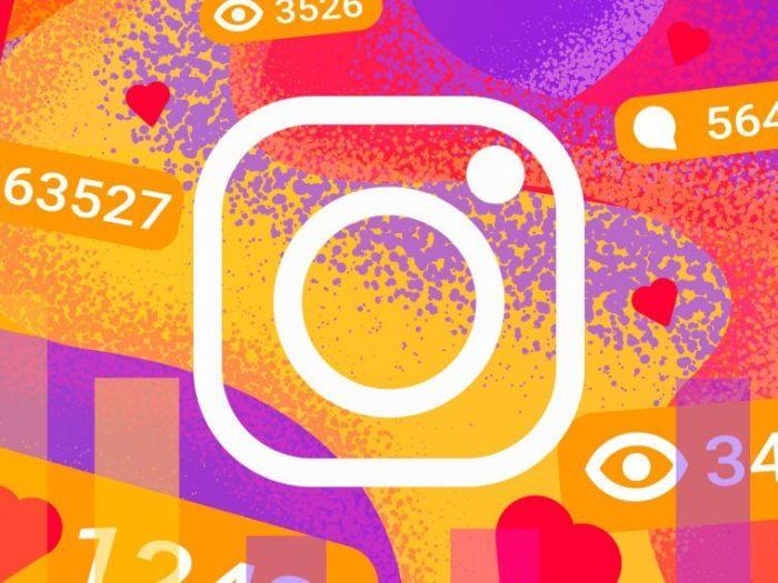 Факты про охваты в инстаграм и других социальных сетях