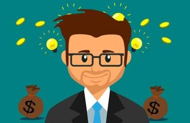 Зачем начинать инвестировать деньги в Тинькофф инвестиции