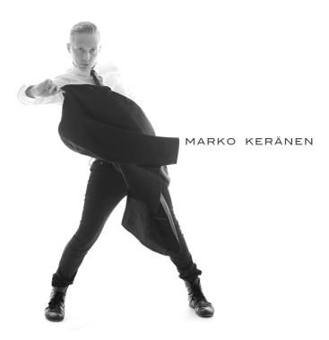 Marko Keränen WWW