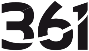 Humap 361 -logotyyppi