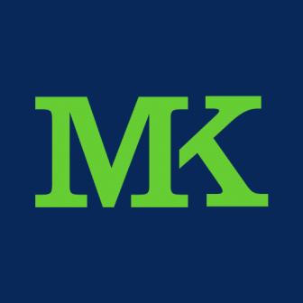 Mika Karhumaa -embleemi