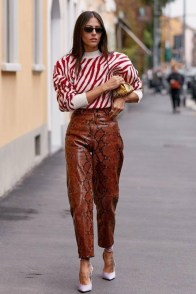 large_friday-fashion-fits-clashing-prints-and-how-to-style-it-fustany-ar-20~1