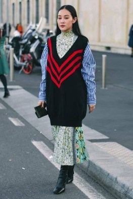 large_friday-fashion-fits-clashing-prints-and-how-to-style-it-fustany-ar-22~1