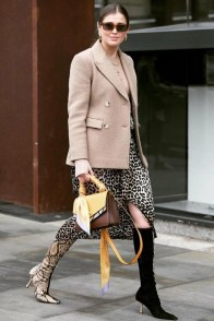 large_friday-fashion-fits-clashing-prints-and-how-to-style-it-fustany-ar-24~1