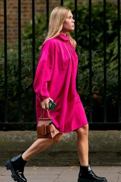 large_Fustany-fashion-how-to-wear-pink-and-brown-together-6~1