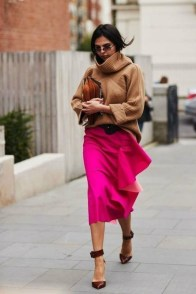 large_Fustany-fashion-how-to-wear-pink-and-brown-together-7~1