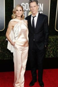 large_Golden-Globes-2021-all-celebrity-looks-red-carpet-and-ceremony-kyra-Sedgwick-Kevin-Bacon~1